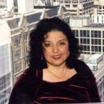Elizabeth Contreras