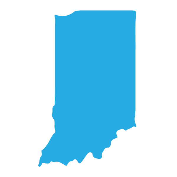 Sell Your House in Indiana