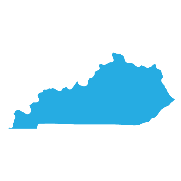 Sell Your House in Kentucky!