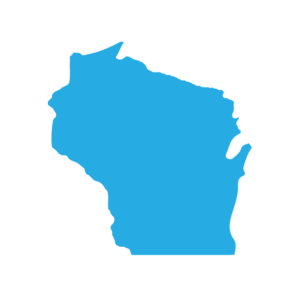 Sell Your House in Wisconsin