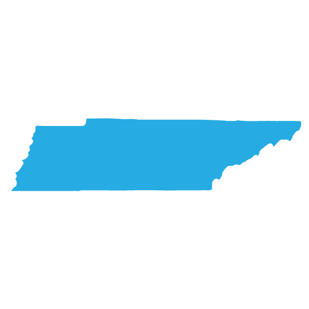 Sell Your House in Tennessee