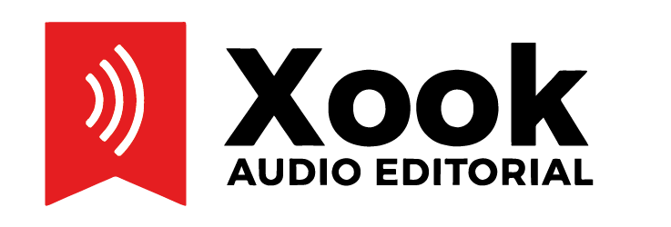 Logo Xook_Audio_Editorial