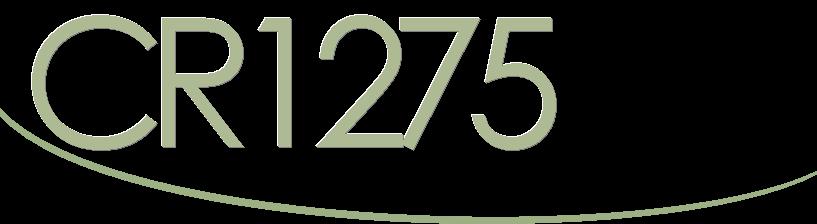 Condo Costa Rica 1275