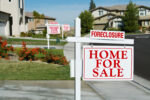 REO/Foreclosures