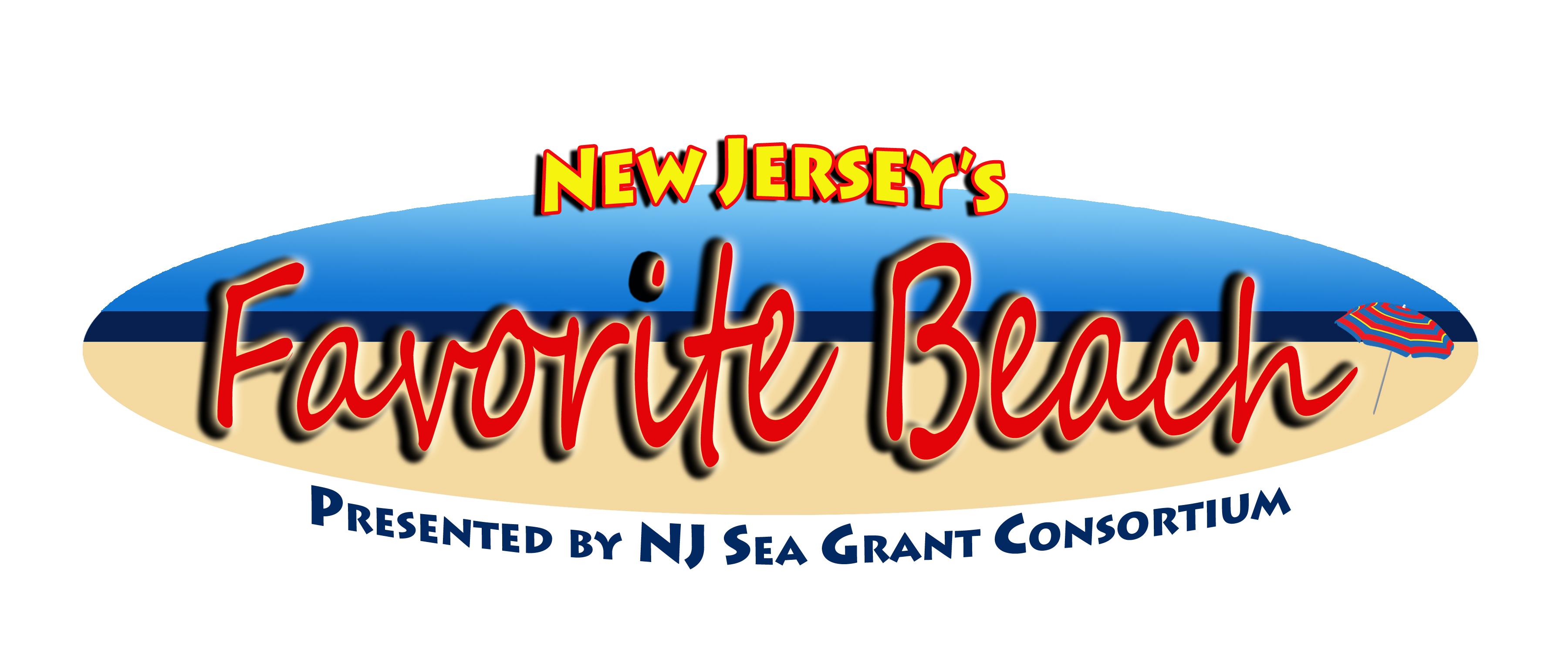 NJ-Favorite-Beach-logo-2016-3 (1)