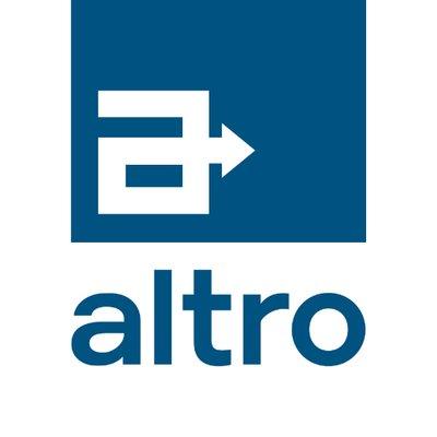 https://secureservercdn.net/198.71.233.83/bgr.cfa.myftpupload.com/wp-content/uploads/2021/08/Altro-logo.jpg