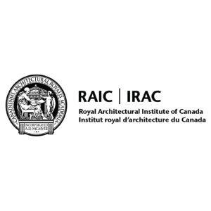 https://secureservercdn.net/198.71.233.83/bgr.cfa.myftpupload.com/wp-content/uploads/2021/08/RAIC-01-1.jpg