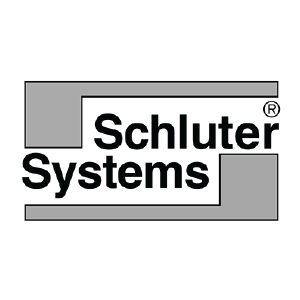 https://secureservercdn.net/198.71.233.83/bgr.cfa.myftpupload.com/wp-content/uploads/2021/08/Schluter-systems1-01.jpg