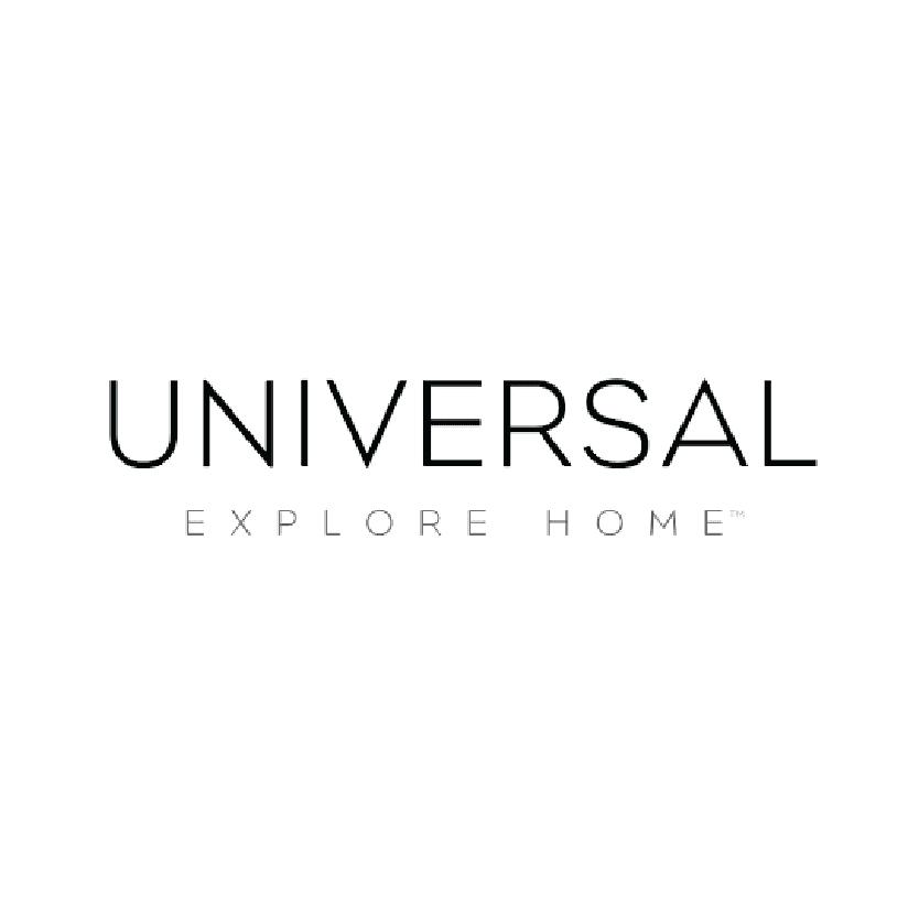 https://secureservercdn.net/198.71.233.83/bgr.cfa.myftpupload.com/wp-content/uploads/2021/08/Universal-01.png