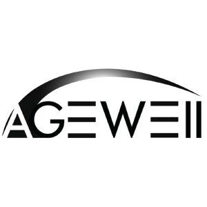 https://secureservercdn.net/198.71.233.83/bgr.cfa.myftpupload.com/wp-content/uploads/2021/08/agewell1-01-1.jpg