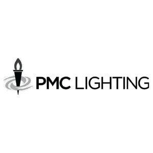 https://secureservercdn.net/198.71.233.83/bgr.cfa.myftpupload.com/wp-content/uploads/2021/08/pmc-Lighting-01.jpg