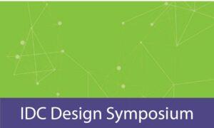 idc design syposium-01