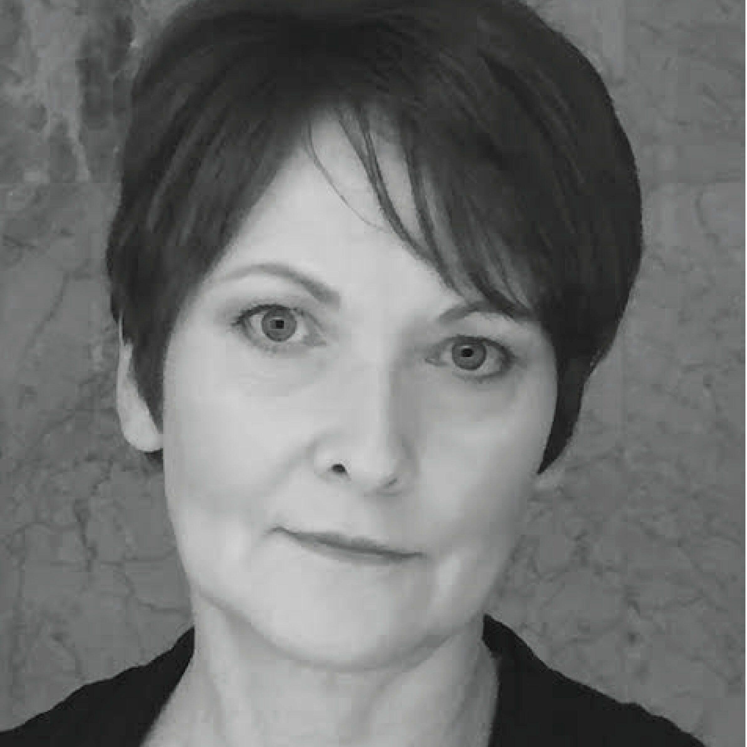 Donna Church