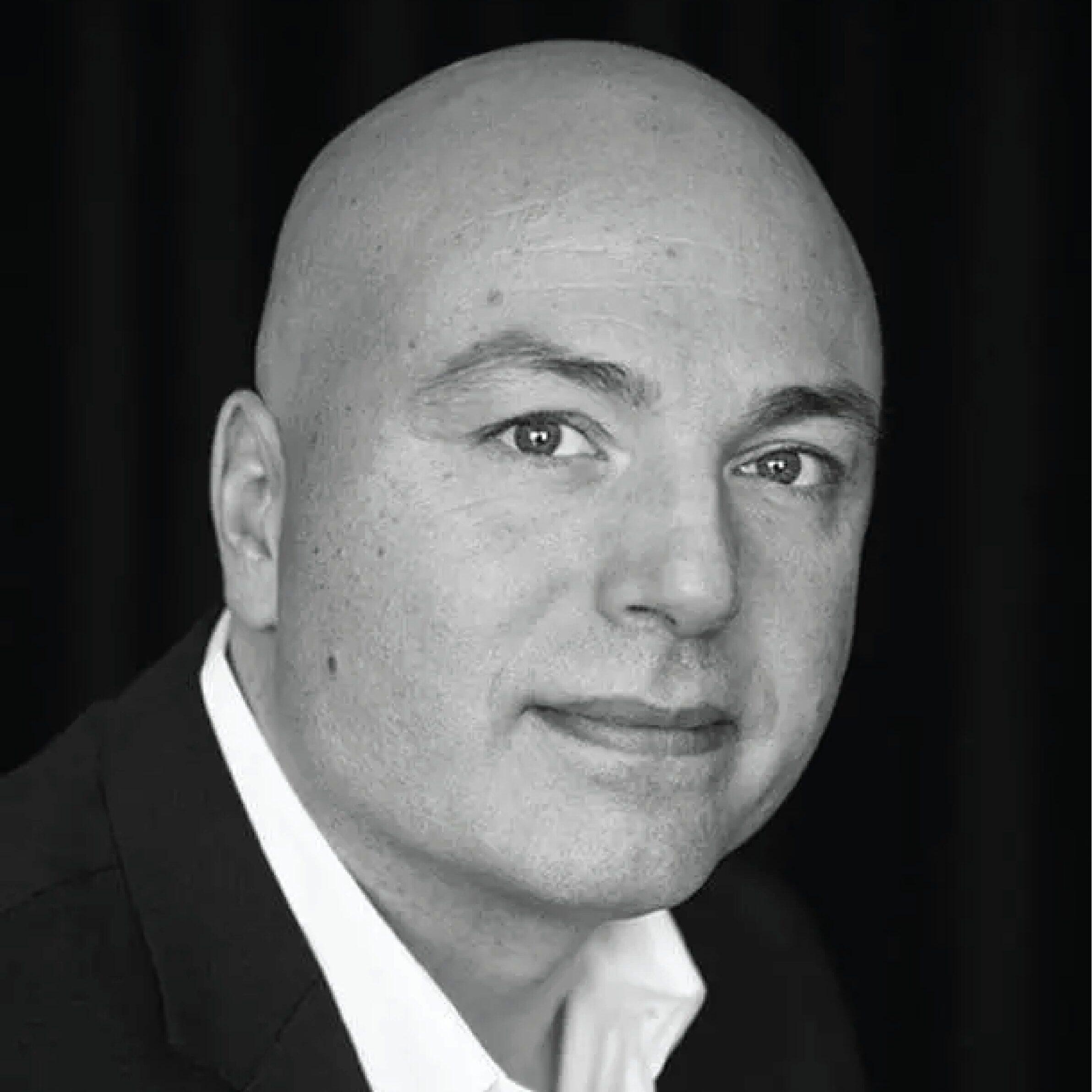 Marcel Mukerjee-01