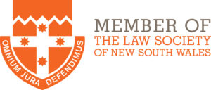 National Seniors Lawyers is a member of The Law Society of New South Wales.