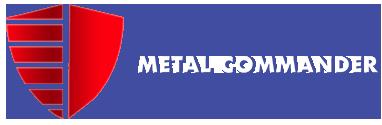 Metal Carports