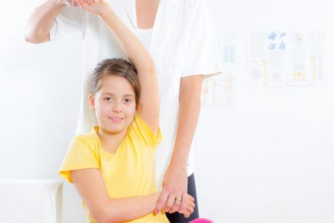 Chiropractic Family Wellness