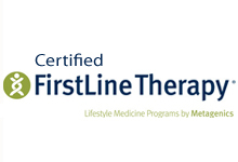 Certified First Line Therapy