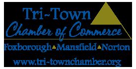 Tri-Town Chamber
