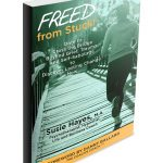 Hayes_FREED-FROM-STUCK_3D-mockup_2
