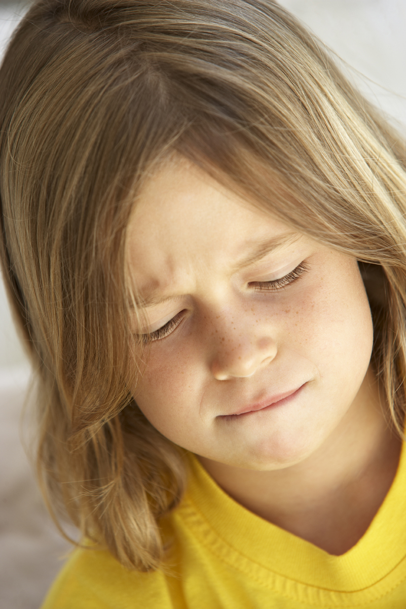 How Unresolved Childhood Trauma Raises Your Risk for Depression, Chronic Inflammation, Cardiovascular Disease, Diabetes, and Dementia