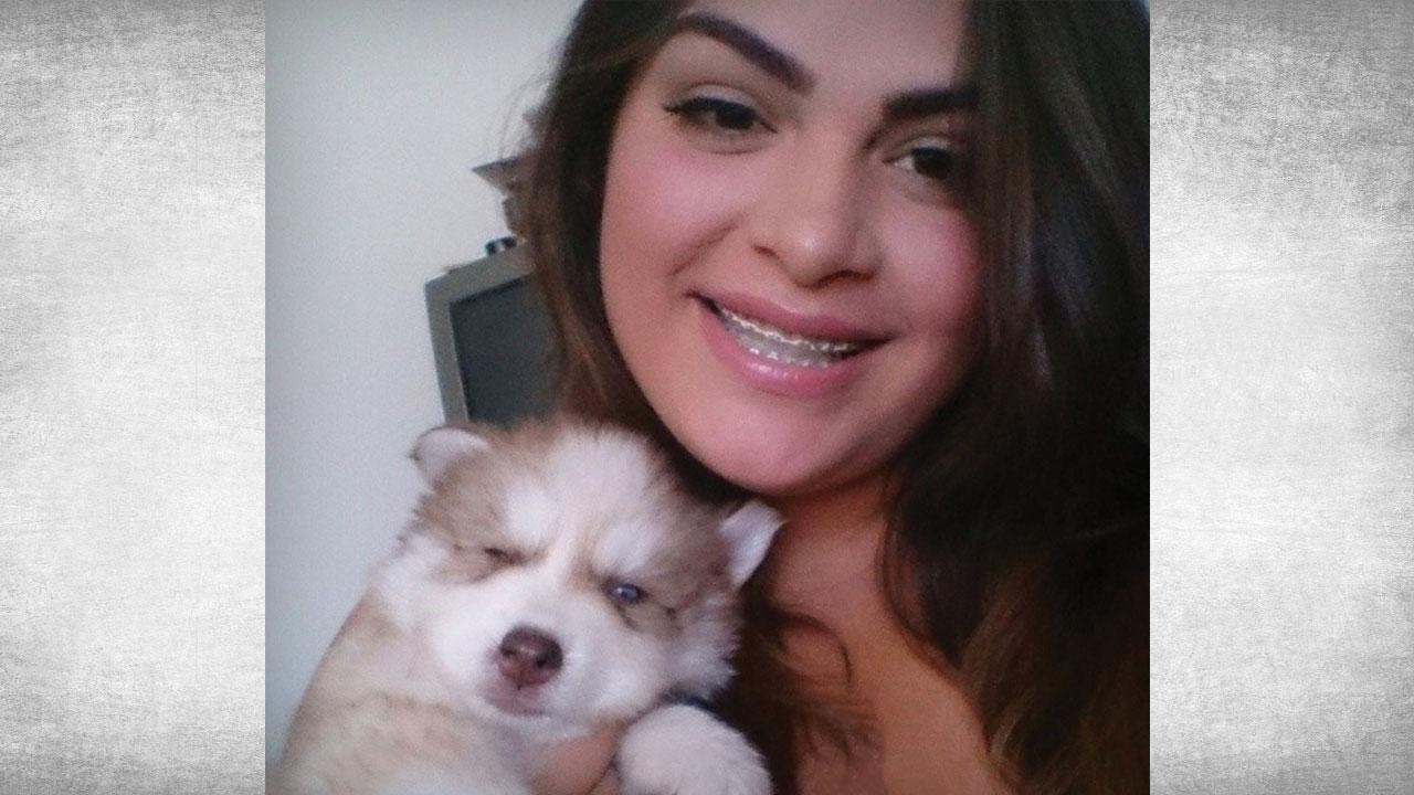 prenatal care for animal mom