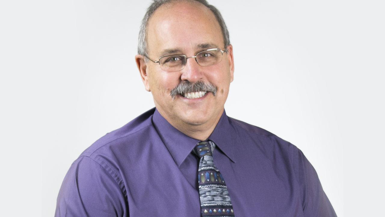 dr. don bramlage