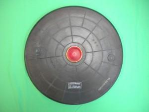 DSCN0746