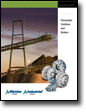 Air clutches and brakes brocher