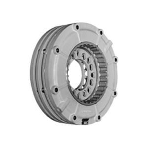 Wichita Clutch Motor RB Tension Brake