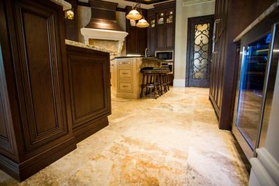 floor-countertops