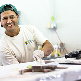 worker-smiling