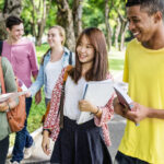 Teen therapy, Milestones Counseling, Columbia MD