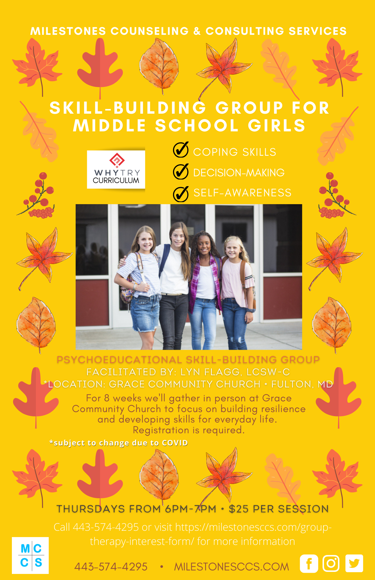 Middle School Groups Flyer (7)