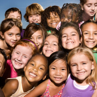 Child Therapy Columbia MD