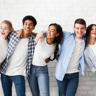 Teen Therapy - Milestones Counseling | Columbia, MD