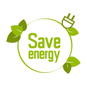 Save Energy - Save Money Cox Fuel Lowell Ma