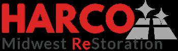 Harco Midwest Restoration