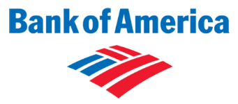 harco midwest restoration client bank of america