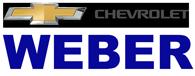 commercial stone care client weber chevrolet client