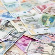 Mixed Currency
