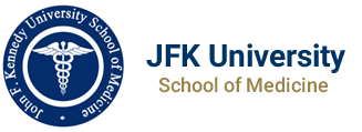 JFK School of Medicine