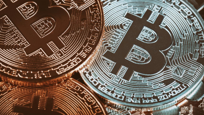 block_chain_bitcoin_stocks_canada