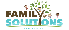 Family Solutions Pediatrics