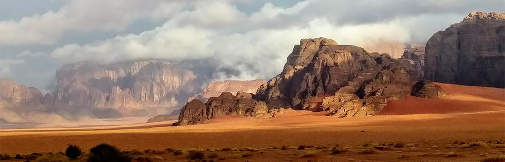 bedouin slideshow 1