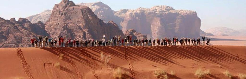 bedouin slideshow 2