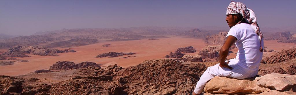 bedouin slideshow 4
