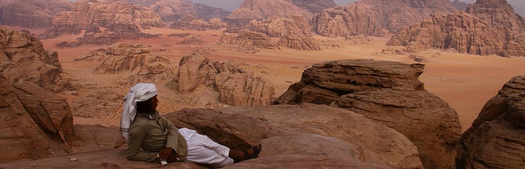 bedouin slideshow 5