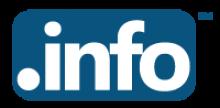 dot-info-logo