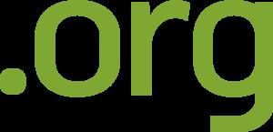 dot-org-logo-300x145